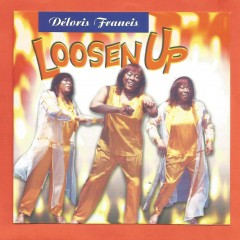 Loosen Up Booklet 2 for US 2016