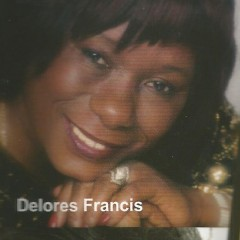 Deloris Francis Black History  photo Jpegf