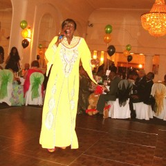 Deloris Francis at Grand Palace Suite3jpg