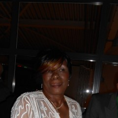 Deloris. Francis Father's Day, First Communion and Night B Suite 058